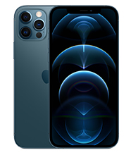 iphone-12-pro-pacific-blue-pure
