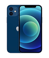 iphone-12-blue-pure