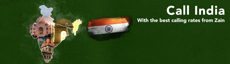 https://sa.zain.com/sites/default/files/media/revslider/image/1440x405_En_india.jpg
