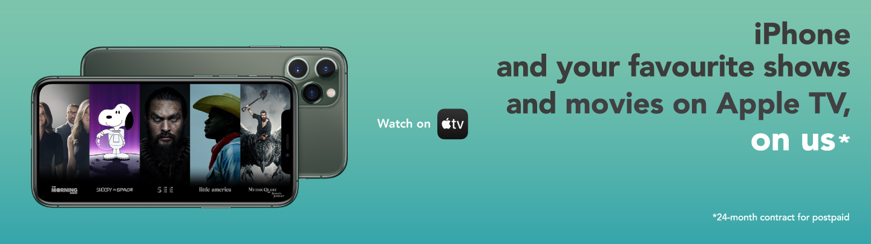 https://sa.zain.com/sites/default/files/media/revslider/image/Apple-TV_En_15Sep.jpg